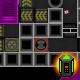 empire-of-kadant