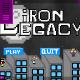 iron-legacy