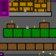 block-quest-10