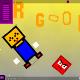 mr-good