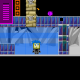 tunel-historico-1