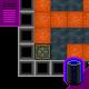 base-infiltration-2