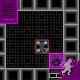 alien-escape
