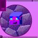 fereto-s-new-graphics