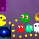 pacman-finally-saves-the-day