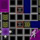 deadly-maze