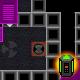 broken---reactor-blowup
