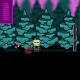 zombie-huntdown