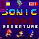 sonic-zone-adventure