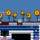water-enemies-game