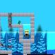 adventure-avatar-5