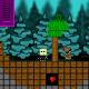 splodercraft-beta