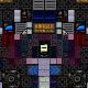 portal-era