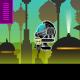 al-ayhams-game-2