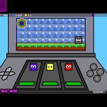 mc3-character-select-screen