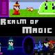 realm-of-magic