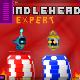 candlehead-nightmare-mode