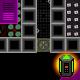 prisoner-of-war-inflicted-mission-1