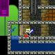 tri-level-tornement
