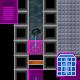 the-escape