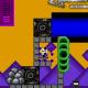 paexcerquakez-maze-freefall