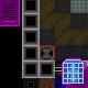 the-deep-ocean-lab