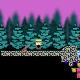 willis-n-destructo-land-2