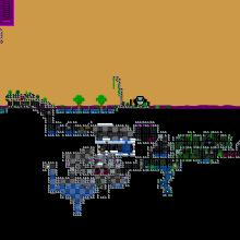 Click to play junkmasta