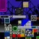random-junk-land