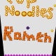 cup-o-noodles-by-ramen