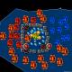 ddie-heat-2009-2010