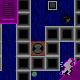 the-3d-maze