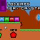 sploderpg-mystery-crystal