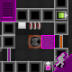 simple-prison