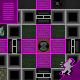 map-of-doom