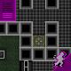 the-maze-demo