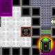 destroy-the-reactor-part-1