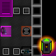 enemy-base3