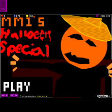 mm1s-halloween-special