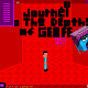 journey-into-the-depths-of-geoff