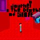 Journey into Geoff Edit - by mountainmonkey1
