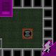 level-3-pobot-invasion