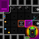 escape-the-reactor