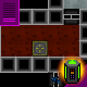 2-dungeons
