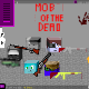 mob-of-the-dead-poster