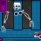 terraria-skeletron-boss-fight