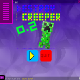 8-ways-to-kill-a-creeper