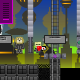 robot-hunter