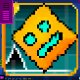 geometry-dash-islands