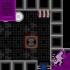 which-door-is-the-exit